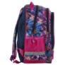 Kép 3/5 - Minnie Mouse iskolatáska, hátizsák - Spring Palms (PL15BMM22)