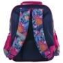 Kép 4/5 - Minnie Mouse iskolatáska, hátizsák - Spring Palms (PL15BMM22)