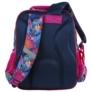 Kép 5/5 - Minnie Mouse iskolatáska, hátizsák - Spring Palms (PL15BMM22)
