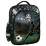 Kép 1/5 - Football hátizsák (PL15BPI11)