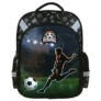 Kép 2/5 - Football hátizsák (PL15BPI11)
