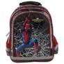 Kép 2/2 - Pókember iskolatáska, hátizsák - Homecoming (PL15BPJ12)