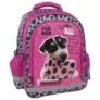 Kép 1/2 - The Dog iskolatáska, hátizsák (PL15BTD33)