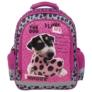 Kép 2/2 - The Dog iskolatáska, hátizsák (PL15BTD33)