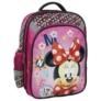 Kép 1/5 - Minnie Mouse hátizsák - Love (PL15MM18)