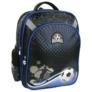 Kép 1/5 - Football iskolatáska, hátizsák (PL15PI10)