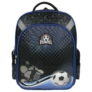 Kép 2/5 - Football iskolatáska, hátizsák (PL15PI10)