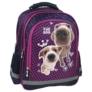 Kép 1/5 - The Dog iskolatáska, hátizsák  (PL15TD32)