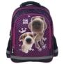 Kép 2/5 - The Dog iskolatáska, hátizsák (PL15TD32)