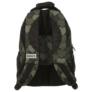 Kép 3/4 - BackUp iskolatáska, hátizsák - 4 rekeszes - Szívek (PLB1A10)
