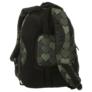 Kép 4/4 - BackUp iskolatáska, hátizsák - 4 rekeszes - Szívek (PLB1A10)