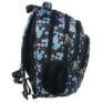 Kép 2/4 - BackUp iskolatáska, hátizsák - 4 rekeszes (PLB1A16)