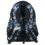 Kép 3/4 - BackUp iskolatáska, hátizsák - 4 rekeszes (PLB1A16)