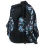 Kép 4/4 - BackUp iskolatáska, hátizsák - 4 rekeszes (PLB1A16)