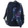 Kép 4/5 - BackUp iskolatáska, hátizsák (PLB1B18)