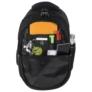 Kép 5/5 - BackUp iskolatáska, hátizsák (PLB1B18)