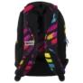 Kép 3/5 - BackUp iskolatáska, hátizsák (PLB1B53)