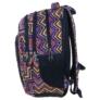 Kép 2/5 - BackUp iskolatáska, hátizsák (PLB1D35)