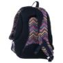 Kép 4/5 - BackUp iskolatáska, hátizsák (PLB1D35)