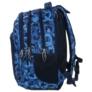 Kép 2/5 - BackUp iskolatáska, hátizsák (PLB1D8)