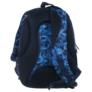 Kép 3/5 - BackUp iskolatáska, hátizsák (PLB1D8)