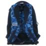 Kép 4/5 - BackUp iskolatáska, hátizsák (PLB1D8)