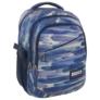 Kép 1/5 - BackUp iskolatáska, hátizsák (PLB1G49)