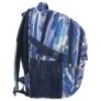 Kép 3/5 - BackUp iskolatáska, hátizsák (PLB1G49)