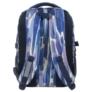 Kép 4/5 - BackUp iskolatáska, hátizsák (PLB1G49)
