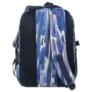 Kép 5/5 - BackUp iskolatáska, hátizsák (PLB1G49)