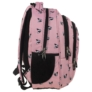 Kép 3/6 - BackUp iskolatáska, hátizsák (PLB1H17)