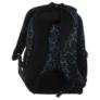 Kép 5/6 - BackUp iskolatáska, hátizsák - 3 rekeszes - Geometria (PLB1H5)