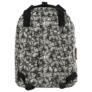 Kép 4/4 - BackUp iskolatáska, hátizsák - 1 rekeszes - Pitypangok (PLB2CA55)