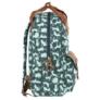 Kép 3/4 - BackUp iskolatáska, hátizsák - 1 rekeszes - Cicák (PLB2CA56)