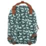 Kép 4/4 - BackUp iskolatáska, hátizsák - 1 rekeszes - Cicák (PLB2CA56)