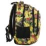 Kép 3/8 - BackUp iskolatáska, hátizsák - 3 rekeszes - Gyümölcsök (PLB2H29)