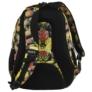 Kép 5/8 - BackUp iskolatáska, hátizsák - 3 rekeszes - Gyümölcsök (PLB2H29)