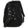 Kép 5/8 - BackUp iskolatáska, hátizsák - 3 rekeszes - Csivavák (PLB2N81)