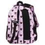 Kép 5/7 - BackUp iskolatáska, hátizsák - 3 rekeszes - Minnie Mouse (PLB2XMM90)