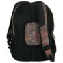 Kép 5/5 - Jetbag iskolatáska, hátizsák - Virágos motívumok (PLJ19C04)
