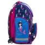 Kép 3/6 - Hableány ergonomikus iskolatáska - Princess of the sea (TEMBSY10)