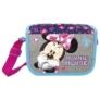 Kép 2/2 - Minnie Mouse oldaltáska (TRCMM21)