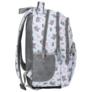 Kép 3/5 - BackUp cicás hátizsák - 3 rekeszes - Friendship