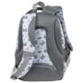 Kép 5/5 - BackUp cicás hátizsák - 3 rekeszes - Friendship