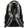 Kép 4/6 - BackUp hátizsák - 3 rekeszes - Story