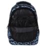 Kép 6/7 - BackUp iskolatáska, hátizsák - 4 rekeszes - Online