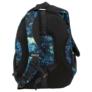 Kép 5/7 - BackUp iskolatáska, hátizsák - 4 rekeszes - Ultra