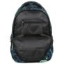 Kép 7/7 - BackUp iskolatáska, hátizsák - 4 rekeszes - Ultra
