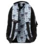 Kép 4/6 - BackUp iskolatáska, hátizsák - 3 rekeszes - Koala