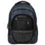 Kép 6/6 - BackUp iskolatáska, hátizsák - 3 rekeszes - Modell